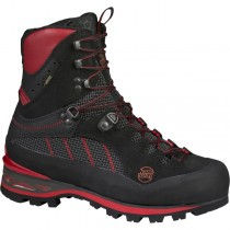 friction-ii-gtx-black