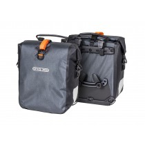Ortlieb Gravel-Pack (Pair)