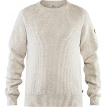 greenland-rewool-crewneck-m-chalk-white