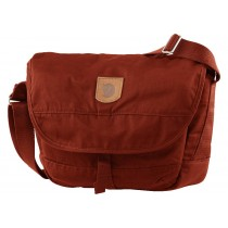 greenland-shoulder-bag-small-cabinred