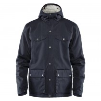 greenland-winter-jacket-m-nightsky