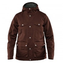 greenland-winter-jacket-w-maroon