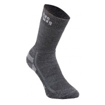 hanwag-alpine-sock-810100