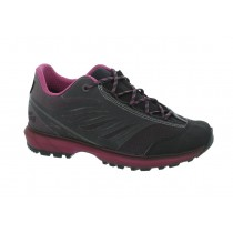 hanwag-h203401-064052-evorado-low-lady-gtx-asphalt-berry