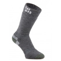 hanwag-thermo-sock-810500