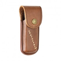 heritage-holster-front