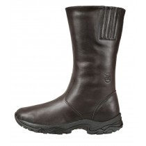 HANWAG Winterstiefel Tannäs Classic Lady Leder - UVP229,90€