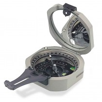 Brunton International Pocket Transit Compass 0-360°