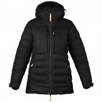 keb-expedition-down-jacket-w-black