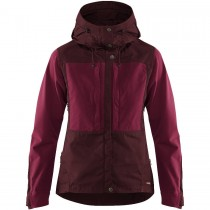 keb-jacket-w-darkgarnet-plum