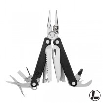 leatherman-charge-plus-edelstahl-open