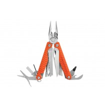 leatherman-charge-plus-g10-orange-open