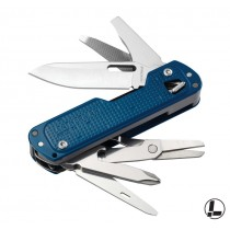 leatherman-free-t4-navy