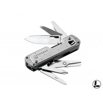 leatherman-free-t4-stainless