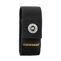 leatherman-nylon-sheath-934927
