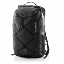 light-pack-two-black