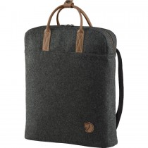 norrvaege-briefpack-grey