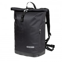 ortlieb-commuter-daypack-city-r4175-front