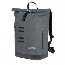 ortlieb-commuter-daypack-urban-r4190-front