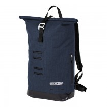 ortlieb-commuterdaypack-urban-r4156-ink