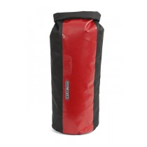 ortlieb-drybag-ps490-k5352-black-red