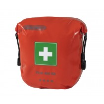 ortlieb-firstaidkit-medium-d1712-front