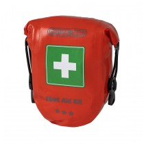 ortlieb-firstaidkit-regular-d1711-front