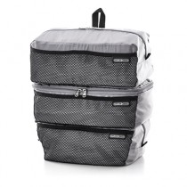 ortlieb-packing-cubes-for-panniers-f3905-front