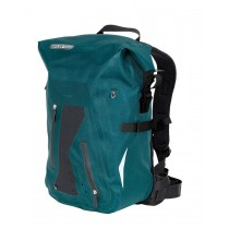 ortlieb-packman-pro-two-r3212-front