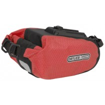 ortlieb-saddle-bag-signalrot-schwarz-L