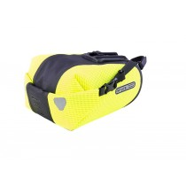 ortlieb-saddlebag-two-hv-f9485-neon-yellow-black-reflective