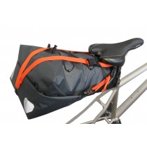 ORTLIEB - Seat-Pack Support Strap