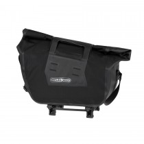 ortlieb-trunk-bag-rc-f8422-front