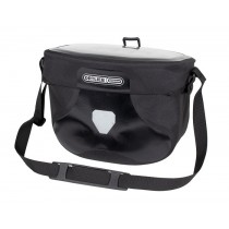 ortlieb-ultimatesix-65l-free-f3410-black