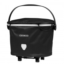 ortlieb-up-town-rack-city-f79600