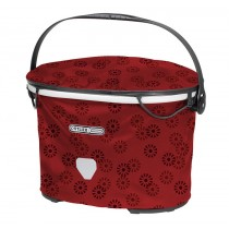 ortlieb-uptown-design-floral-f79802-red