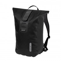 ortlieb-velocity-r430001-front