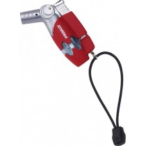 Primus PowerLighter – Red