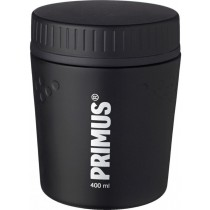 Primus TrailBreak Lunch jug 400 ml - Black