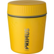 Primus TrailBreak Lunch jug 400 ml - Yellow