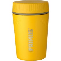Primus TrailBreak Lunch jug 550 ml - Yellow