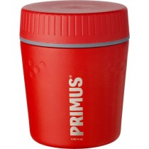 Primus TrailBreak Lunch jug 400 ml - Red