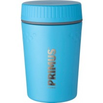 Primus TrailBreak Lunch jug 550 ml - Blue