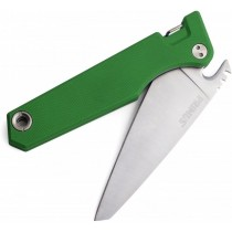 Primus FieldChef Pocket Knife – Moss