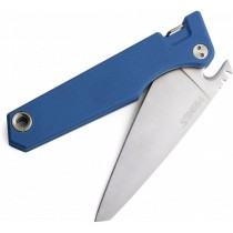Primus FieldChef Pocket Knife – Blue