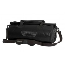 ortlieb-rack-pack-free-31l-k6211-black