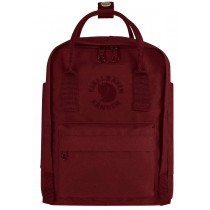 re-kanken-mini-ox-red