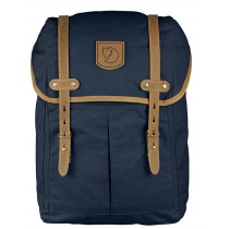 rucksack-no-21-medium-navy