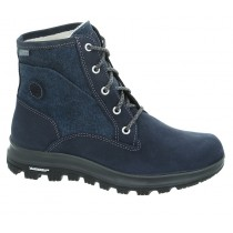 saisa-mid-lady-es-light-navy-asphalt