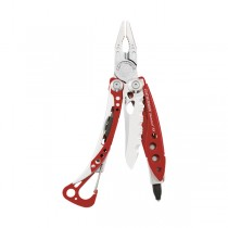 skeletool-rx-red-open